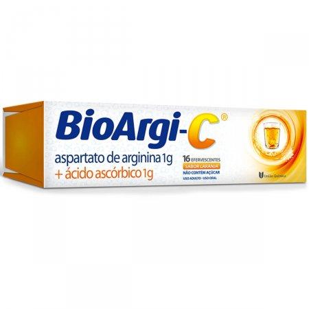 Bioargi C