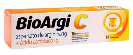 Bioargi-C