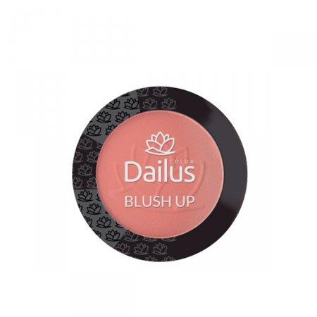 Blush Up Dailus Pêssego