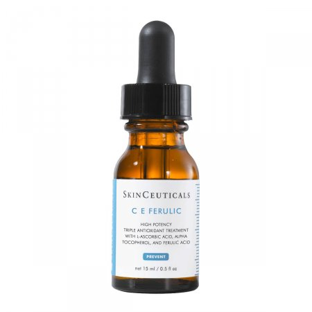 Serum Antioxidante Ferulic Anti Ruga