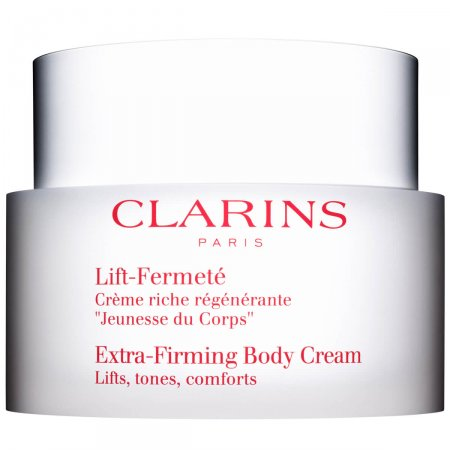 Hidratante Corporal Clarins Extra-Firming