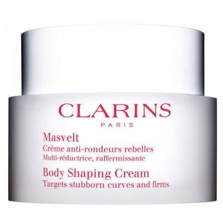 Creme Redutor de Medidas Clarins Body Shaping Cream