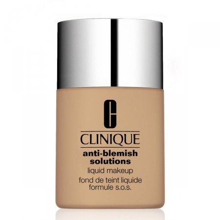 Base Líquida Clinique Anti-blemish Solutions Fresh Beige 6