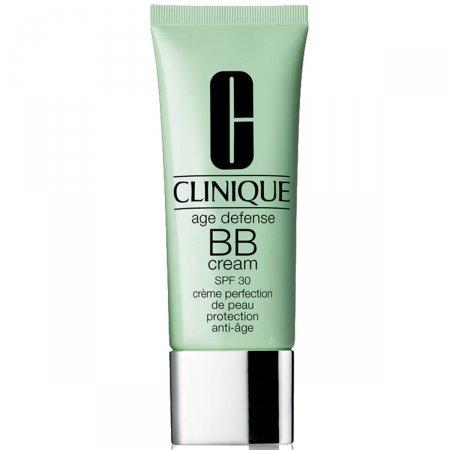 BB Cream Clinique Age Defense FPS30 Cor 01