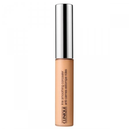 Corretivo Clinique Line Smoothing Concealer Light