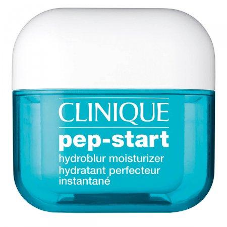 Hidratante Facial Clinique Pep-Start HydroBlur Moisturizer