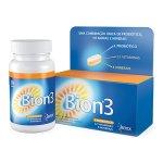 Complexo Vitamínico Bion 3 30 Tabletes