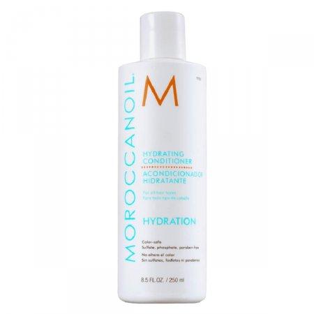 Condicionador Hidratante Moroccanoil