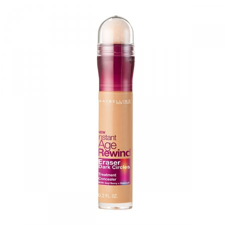 Corretivo Maybelline Super Concentrado Instant Age Rewind Dark Circles Medium