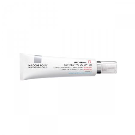 Creme Anti-Idade Redermic R Corrective UV FPS30