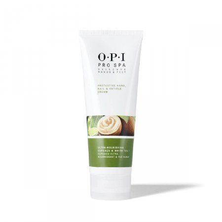Creme OPI Pro Spa Protect Hand Nail & Cuticle