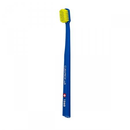 Escova Dental Curaprox CS1560B