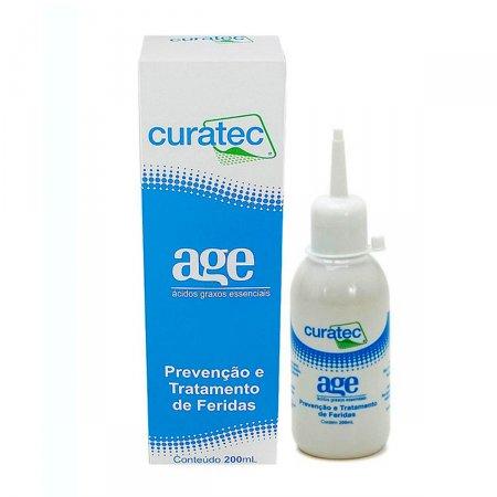 Curatec Age