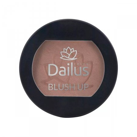 Blush Up Dailus Nude