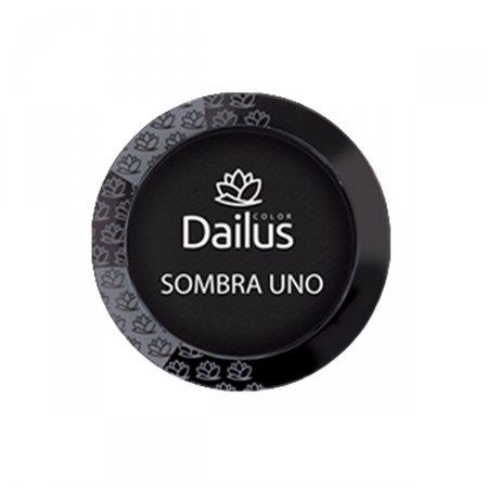 Sombra Uno Dailus Preta