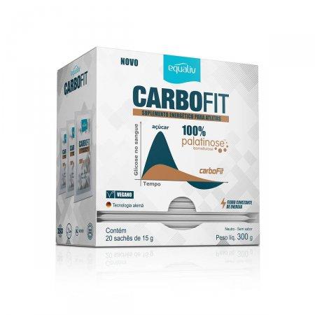 Equaliv CarboFit