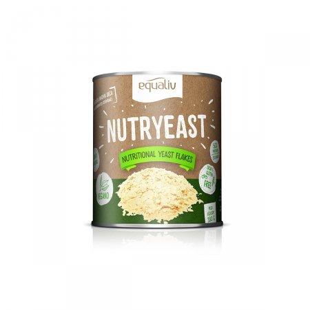 Equaliv Nutryeats