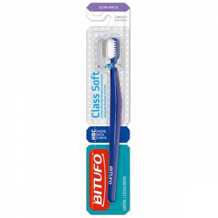 Escova Dental Bitufo Class Soft Pós Cirúrgica
