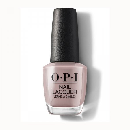 Esmalte OPI Berlin There Done That
