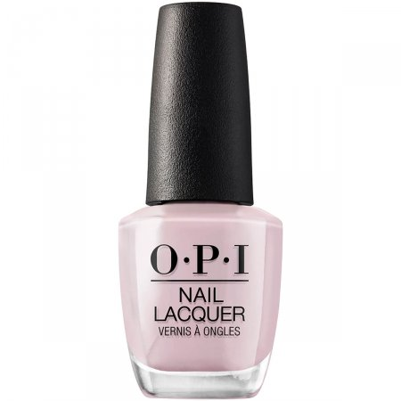 Esmalte OPI Don't Bossa Nova Me Around