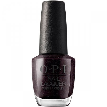 Esmalte OPI My Private Jet
