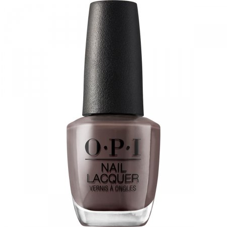 Esmalte OPI Thats What Friends Are Thor