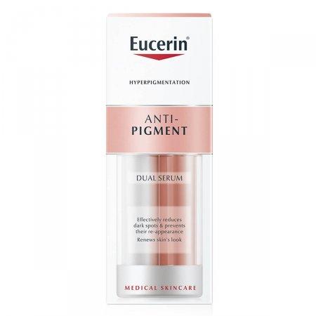 Eucerin Anti-Pigment Dual Sérum Facial