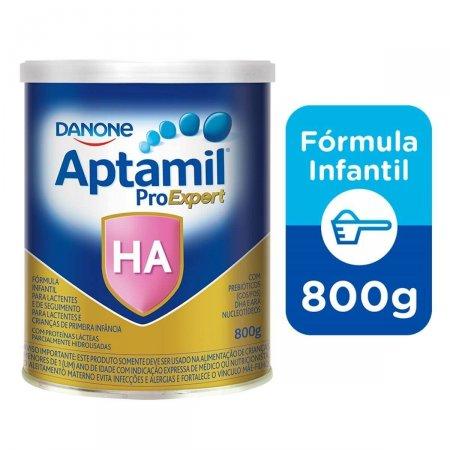 Fórmula Infantil Aptamil ProExpert HA