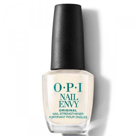 Fortalecedor de Unhas OPI Essentials Nail Envy Original