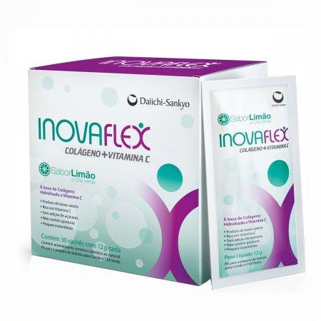Inovaflex
