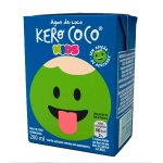 Água de Coco Kero Coco Kids Água de Coco Kero Coco Kids