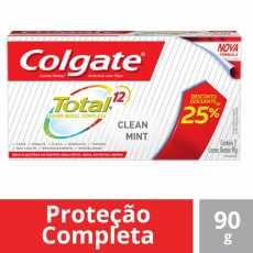 311661950 Higiene Bucal