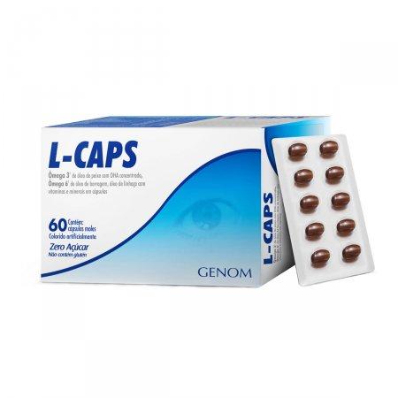 L-Caps