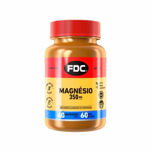 magnesium ultra