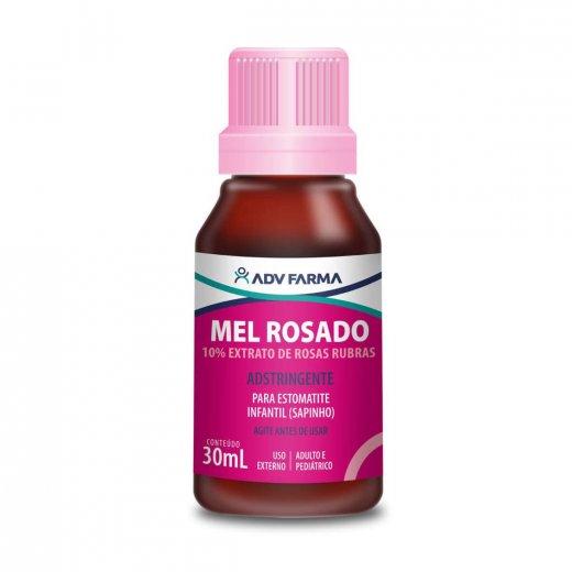 392c81108fe5 Mel Rosado ADV
