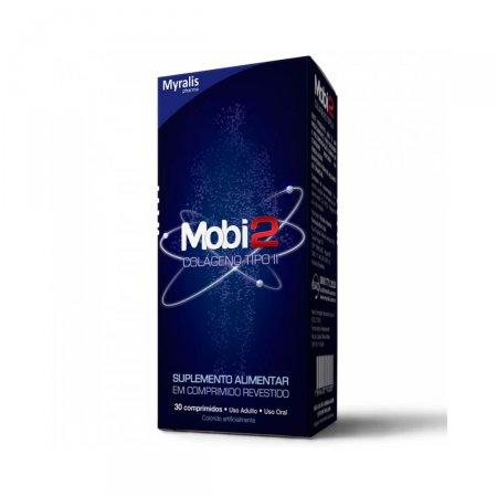 Mobi 2 40mg