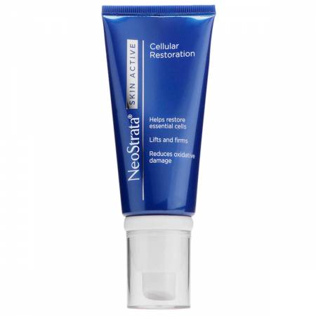 Creme para Rugas Neostrata Skin Active Cellular Restoration