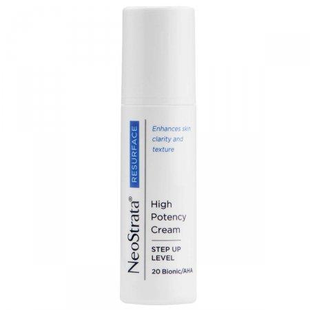 Creme Hidratante Facial Neostrata Resurface High Potency Cream