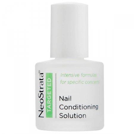 Solução para Unhas Neostrata Targeted Treatment Nail Conditioning Solution