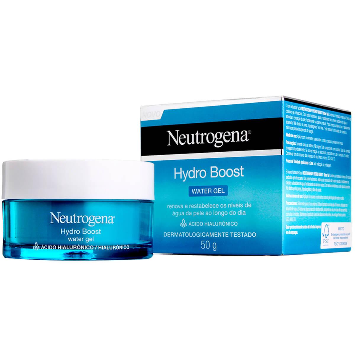 como tratar pele oleosa hidratantes