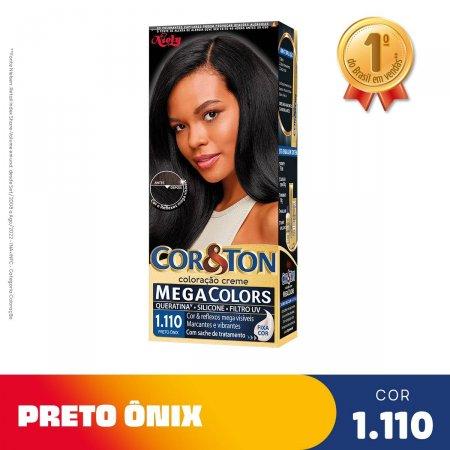 Revista Sorria Nº 72