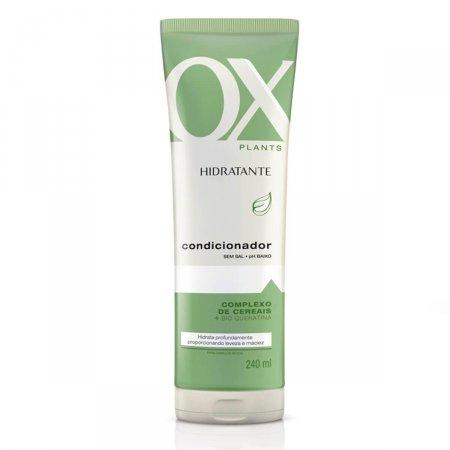 Condicionador Hidratante OX Plants