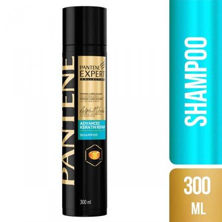 Shampoo Pantene Expert Collection Advanced Keratin