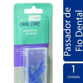 e64389dfd Passador De Fio Dental  454311