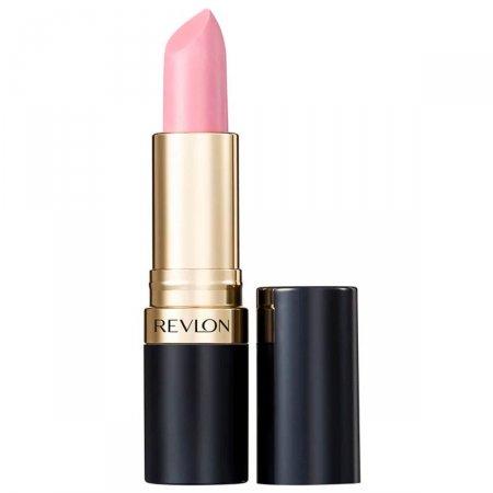 Batom Super Lustrous Matte Lipstick Cor Pink Pout