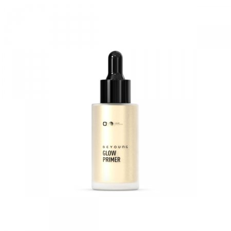 Primer Beyoung Booster Gold 29ml |
