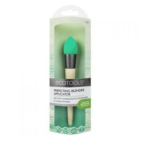 Aplicador de Espuma Perfecting Blender Applicator N° 1271  Ecotools