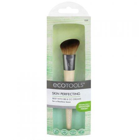 Pincel para Acabamento Ecotools Skin Perfecting N° 1209