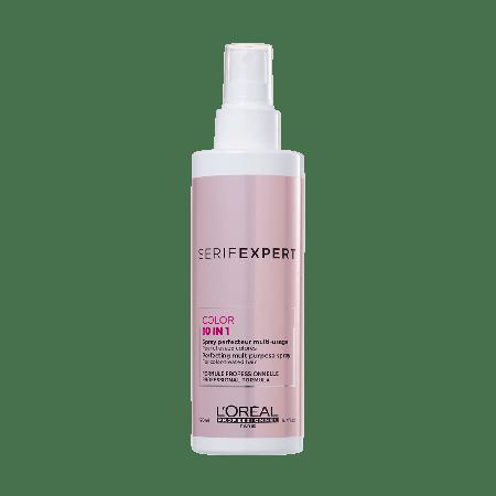 LOréal Professionnel Serie Expert Vitamino Color 10 in 1 - Spray Leave-in 190ml