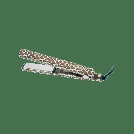 Babyliss Pro  Nano Titanium Oncinha 25mm - Prancha de Cabelo